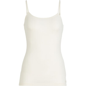 Icebreaker 175 Everyday Cami Women Snow